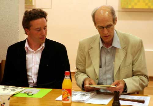 president norges sjakkforbund